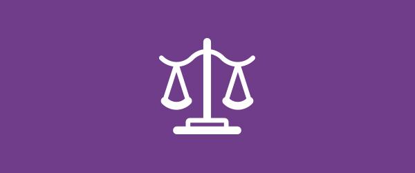 Juridische dienst