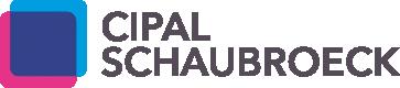 Cipal Schaubroeck